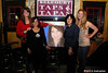 20111026 Songbirds Belcourt Taps & Tapas 81