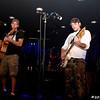 20111231 NYE Last Night's Whiskey 019