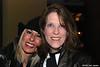 20091231_13 Renee LaChapelle w Kat Speer