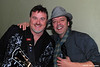 20091231_26 Marc Alan Barnette w Mark Stephen Jones