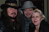 20091231_19 Jimmie Van Zant w Mark Stephen Jones w Mary Hartman