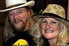 Jerry Foster 75th Birthday 016 Don and Karen McNatt