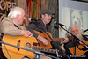 20101206 Benefit Cheatham Co Animal Shelter 020 Don Wayne w Jimmy Payne w Glenn Douglas Tubb