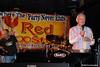 20110616 127 Tim Buppert w Bob Schieffer