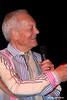 20110616 126 Bob Schieffer