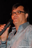 20110616 112 Doak Turner