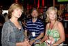 20110616 110 Betty Ladas w w Tamy McDonald