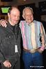 20110616 105 Bobby Braddock w Bob Schieffer