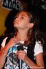20110616 120 Breanna Romer