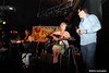 20110616 132 Chas Sandford w Joie Scott w Tamy McDonald w Doak Turner