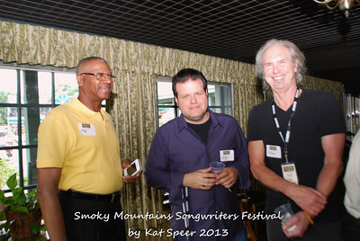2013 SMSWF12 Rev Ray w Bobby Tomberlin w Shayne Fair