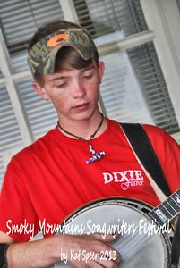 2013 SMSWF5 Dixie Flavor