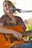 2014SMSWF0822FRI218 Carrie Tillis