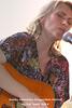 2014SMSWF0822FRI219 Carrie Tillis