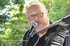 2014SMSWF0822FRI207 Bill LaBounty