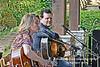 2014SMSWF0822FRI237 Carrie Tillis w Bobby Tomberlin
