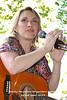2014SMSWF0822FRI212 Carrie Tillis