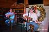 20141208 Crystelle Creek16 Bobby Johnston w Rick Irwin