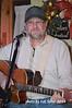 20141208 Crystelle Creek17 Rick Irwin