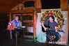 20141208 Crystelle Creek26 Craig Allen w John Condrone