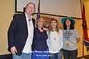 2015SMSWF0822SAT145 Larry Beaird w Sarah Motes Ashely w Sydney Stinnett w Cyndy Reeves