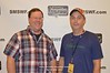 2015SMSWF0822SAT70b Mitch Townley w Scott Miller