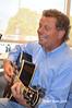 20140917 SMSWF 2015 Planning5 Cowboy Dan Harrell at Sponsor Regions Bank