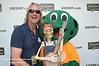 2015SMSWF0820THU241 CURB RECORDS Aaron Bowlin w Harley w The Frog
