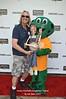 2015SMSWF0820THU240 CURB RECORDS Aaron Bowlin w Harley w The Frog