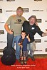 2015SMSWF0822SAT98b Robby Hopkins w Fish Fisher w Owen Tomerine