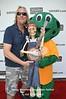 2015SMSWF0820THU242 CURB RECORDS Aaron Bowlin w Harley w The Frog
