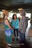 2015SMSWF0819WED14 Carol Pickett w Diane Kelley w Steve Dean