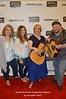 2015SMSWF0822SAT48b Margaret Andrea w Sydney Stinnett w Sarah Motes Ashley w Steve Rutledge