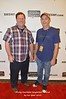 2015SMSWF0822SAT69b Mitch Townley w Scott Miller