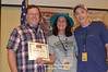 2015SMSWF0822SAT137b Mitch Townley w Cyndy Reeves w Scott Miller