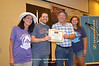 20160827satSMSWFks 119b Song Competition 3rd Place Gospel Inspirational THIS SIDE OF SUNDAY by Scott Parker
