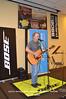 20160827satSMSWFks 083b Song Competition Scott Miller