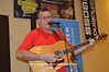 20160827satSMSWFks 076b  Song Competition Doug Smith