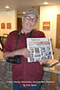 20160824wedSMSWFks 025 John Patti Around Town paper