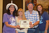 20160827satSMSWFks 137b Song Competition 1st Place Country SCREEN DOOR by Pamela Lack