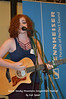 20160827satSMSWFks 079b Song Competition Lucy Rose George