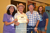 20160827satSMSWFks 130b Song Competition 3rd Place Bluegrass THE CHATTANOOGA TRAIN by Edward Brown