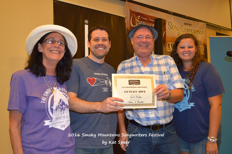 20160827satSMSWFks 126b Song Competion 1st Place Rock WHEN I BREATHE by Scott Parker