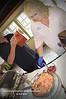 20160825thuSMSWFks (9 )Bubba Gump Shrimp