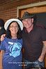 20160825thuSMSWFks (89) Meet and Greet Cyndy Reeves w Keith Anderson