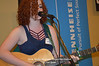 20160827satSMSWFks 078b Song Competition Lucy Rose George
