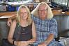 20160824wedSMSWFks 018 Martha Swander w David Dunlop