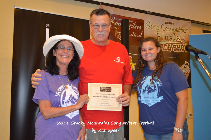 20160827satSMSWFks 106b Song Competition Honorable Mention I WOULDN'T HOLD MY BREATH by Doug Johnson