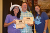 20160827satSMSWFks 101b Song Competition Honorable Mention HOMEMADE LOVE SONG and THAT'S WHAT I'M TALKING ABOUT by Mitch Townley