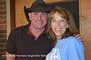 20160825thuSMSWFks (90) Meet and Greet Keith Anderson w Kat Speer